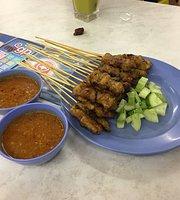 Restaurant Wo Wat