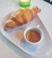 Brell Cafe