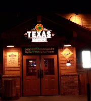 Texas Road House Steakhouse