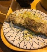 Tsuchiura Uoichiba