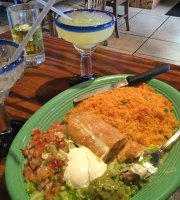 Compa's Mexican Grill & Cantina