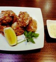 Toki Japanese Cuisine