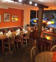 Toucan Cafe Bistro