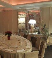 Restaurante Aitzgorri