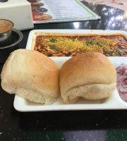 Vithal Kamats