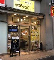 Moja Curry Himejieki