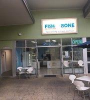 Fishbone Takeaways