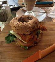 Fanny Mae's Cafe