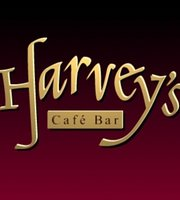 Harvey's Cafe Bar