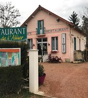 Restaurant de l'Allier