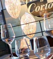 La Brasserie du Corton