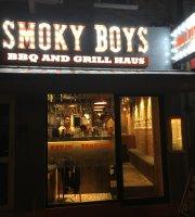 Smoky Boys