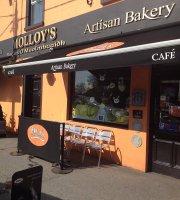 Molloy's Artisan Bakery