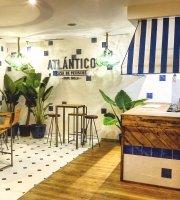 Atlantico Casa de Petiscos