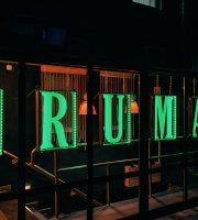 Kruman Pub