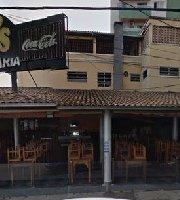 Chico's Bar
