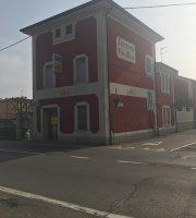 Trattoria Villa Rossa di Venturi Maria Grazia