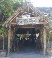 Saturn Restaurant