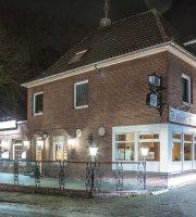 Restaurant Haus Onstein