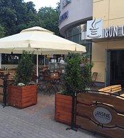 Sun Caffe