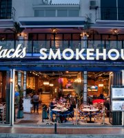 Jacks Smokehouse