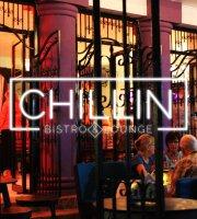 Chillin Bistro & Lounge