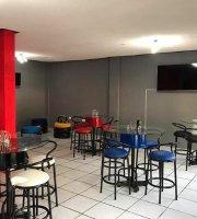 Charvi's Resto-Bar Extreme Sports