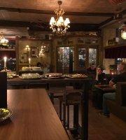 Greenwich Eatery & Pub