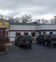 Big D's South End Diner & Pizza Express