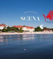 Smak Morza Sopot