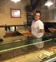 Pizzeria Mazzini