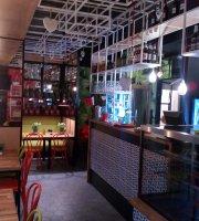 Restauracja Volare