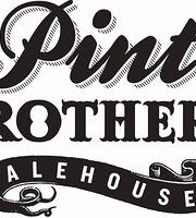 Pint Brothers Alehouse