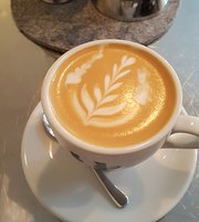 Bould Brothers Coffee