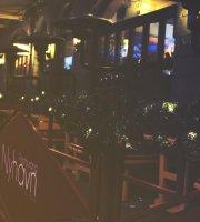 Restaurang Nyhavn