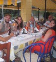Taverna Sofocles