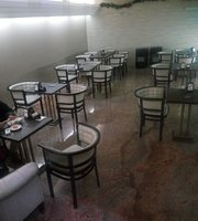 Bar Pasticceria Compagnucci Di Morbidoni Jerry