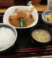 Ofukuro no Aji 3・5 Shokudo