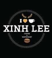 Xinh Lee Coffee & Restaurant