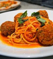Leonardo's Cucina Italiana