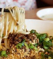 Noodle Combo