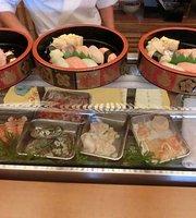 Sushi Dokoro Daisen