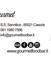 Bar Gourmet I Pini