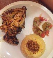 Aida's Chicken
