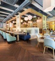 MZE Sun Restaurant