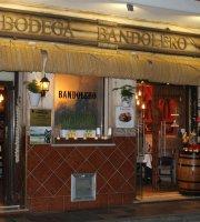 Bodega Bandolero