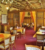 Restaurant U dvou rytiru