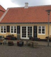 Det Lille Kaffehus