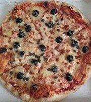 Pizza Olto
