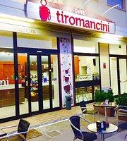 Caffe Tiromancini